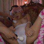【北川エリカ】完璧なオッパイ、完璧な乳首、完璧なクビレ…極上の女のコスプレセックスが抜けまくりで困る!