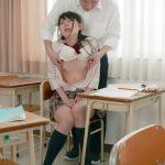 ビンビンに開発された敏感乳首の女たちが乳首責めされる光景を一眼レフカメラで雰囲気良く収めたエロ動画