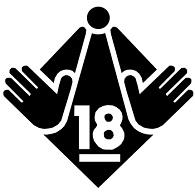 18歳未満の立入り禁止