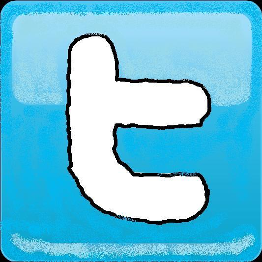 管理人のTwitterの紹介