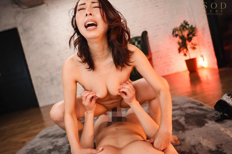エグすぎる乳首舐め 佐田茉莉子 42歳のニップルセックス
